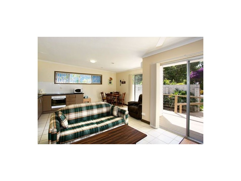 23-25 Banyandah Road, Hyland Park NSW 2448