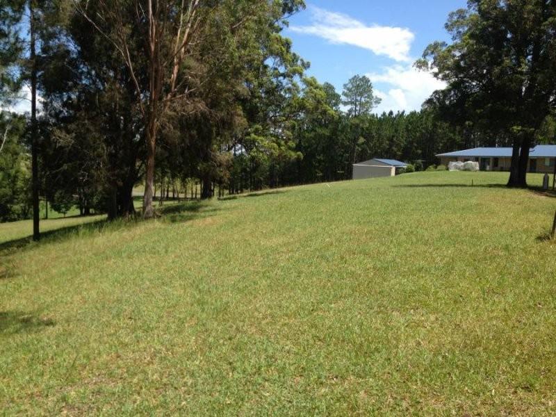 Rosemary Gardens, Macksville NSW 2447