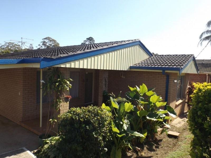 163 Wallace St, Macksville NSW 2447