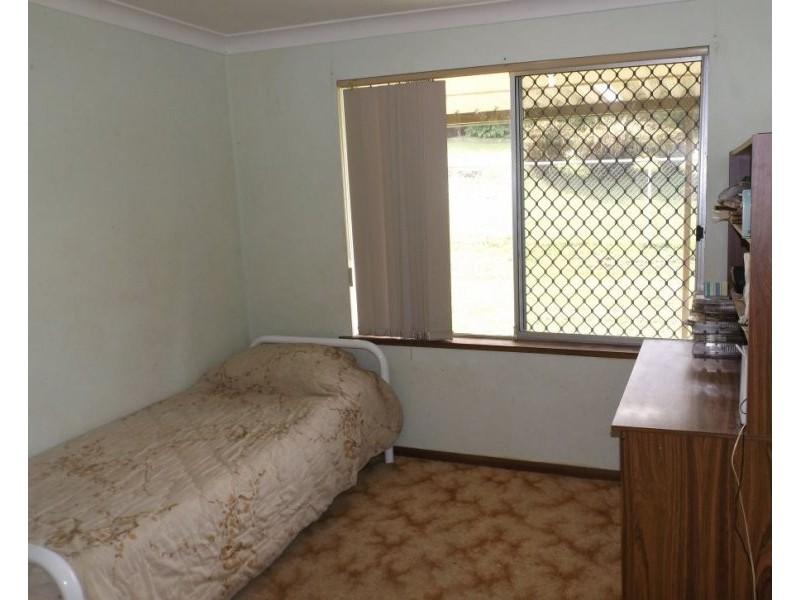 113 Wallace Street, Macksville NSW 2447