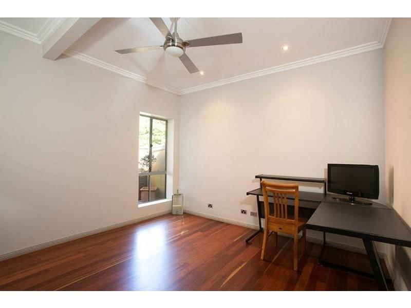 78 Jellico Street, Macksville NSW 2447