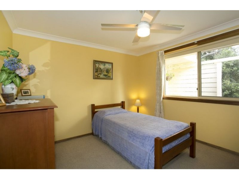 21 West Street, Scotts Head NSW 2447