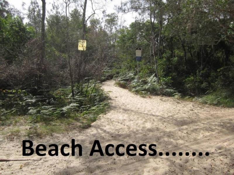 2a Banyandah Road, Hyland Park NSW 2448