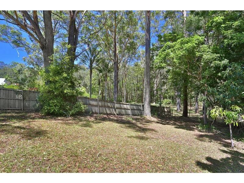 10 Banyandah Road, Hyland Park NSW 2448