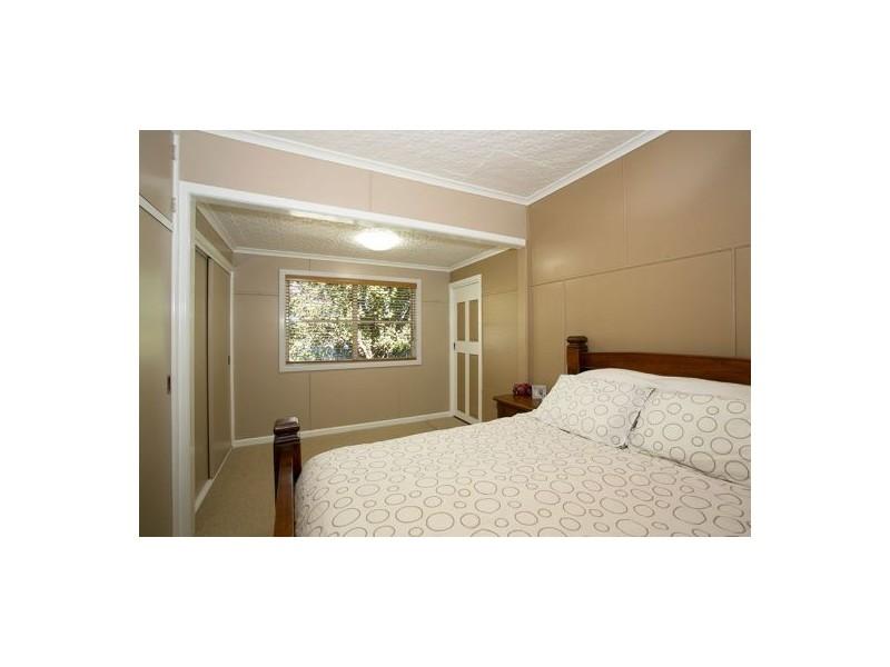 67 Wallace Street, Macksville NSW 2447