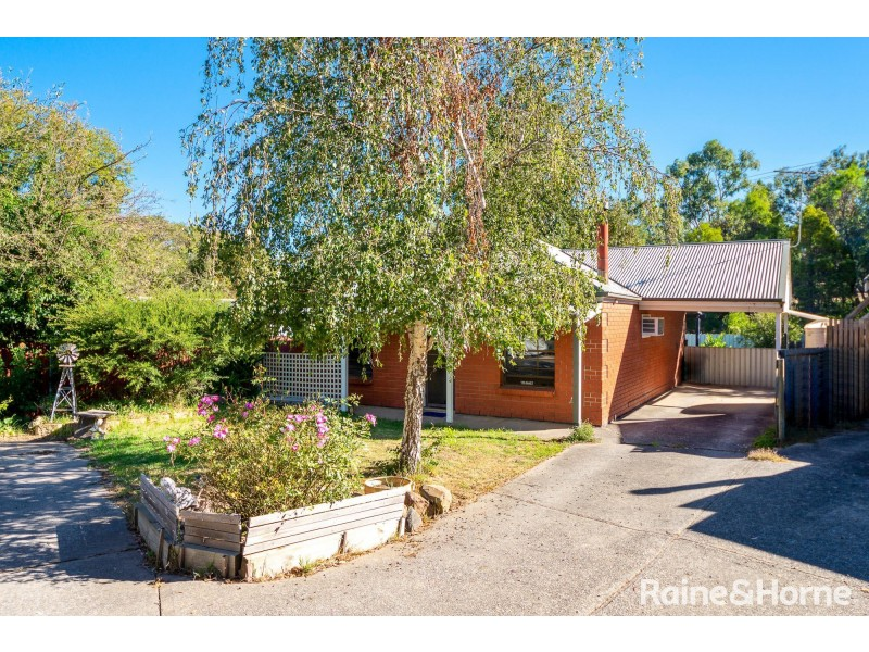 3/61 North Road, Nairne SA 5252
