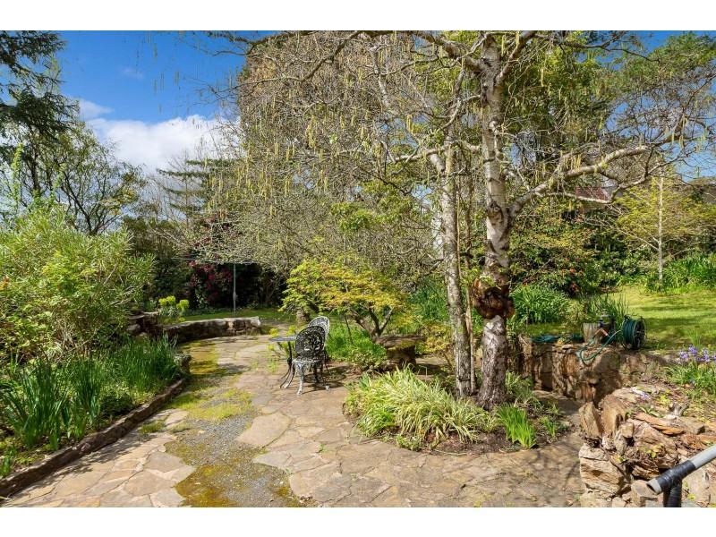 18 Waverley Ridge Road, Stirling SA 5152