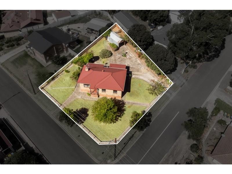 16 Edinborough Street, Nairne SA 5252
