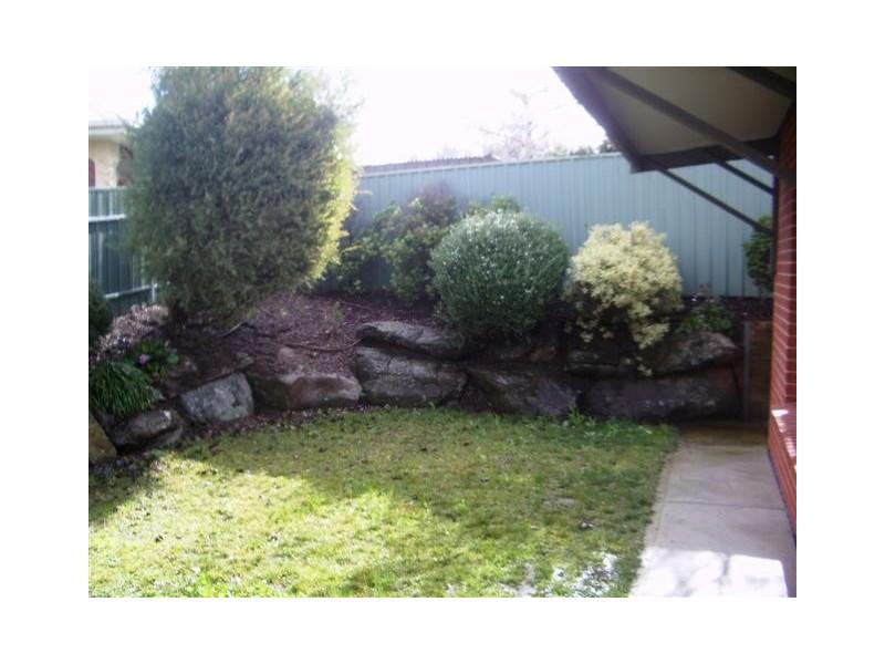 2 Cook Court, Mount Barker SA 5251