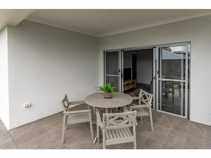 35 Cotterdale Avenue, Mount Barker SA 5251