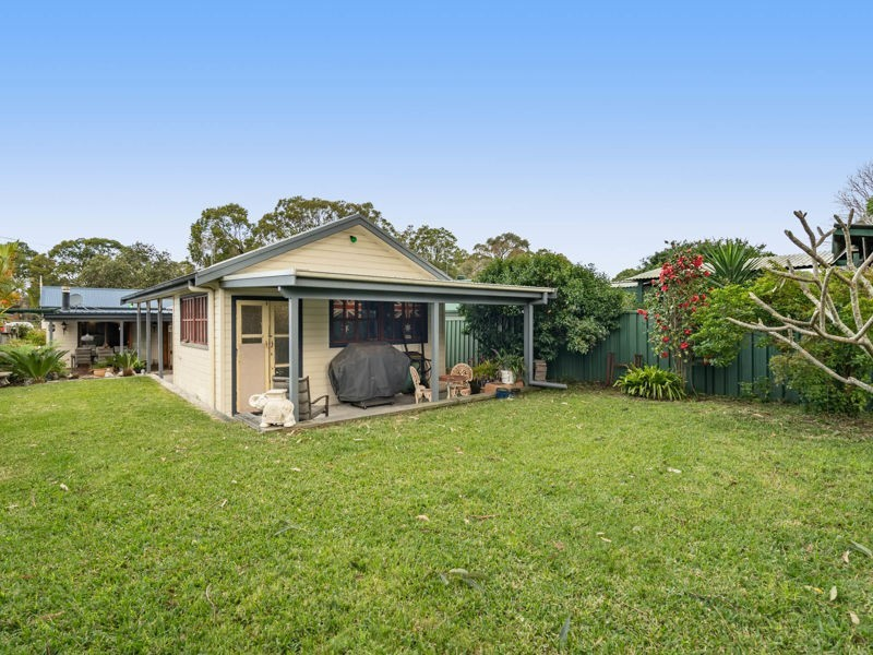 41 Phegan Street, Woy Woy NSW 2256
