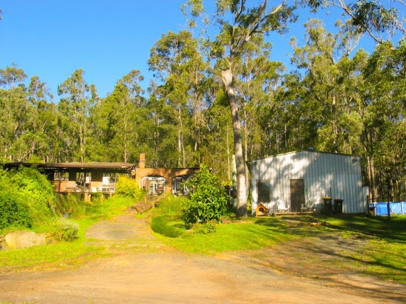 Dooralong NSW 2259