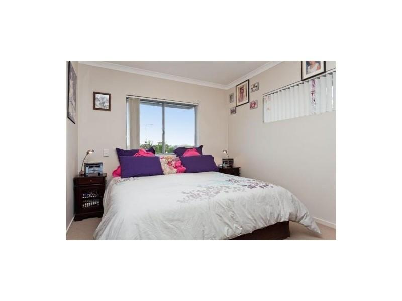 Apt 24 Karmasea, 16 Okinja Road, Alexandra Headland QLD 4572