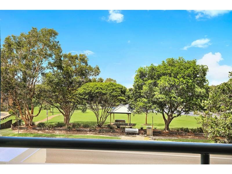 224/10 Okinja Road, Alexandra Headland QLD 4572