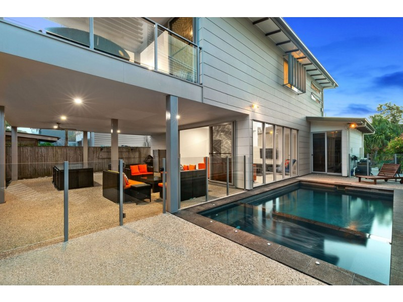 8/80 North Shore Road, Twin Waters QLD 4564