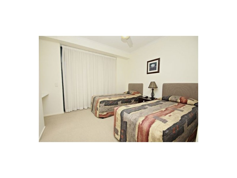 137 'Windsor Shores' 9 Wirraway St, Alexandra Headland QLD 4572