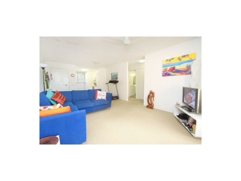 5 'Shannon' 18 Camfield Street, Alexandra Headland QLD 4572