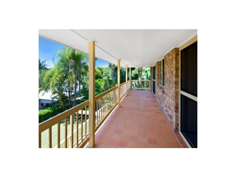 106 Mooloolaba Road, Alexandra Headland QLD 4572