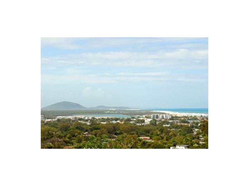 72a Tantula West, Alexandra Headland QLD 4572