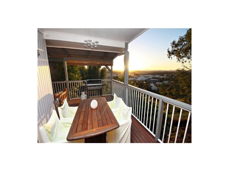 Apt 2 76 Tantula West, Alexandra Headland QLD 4572