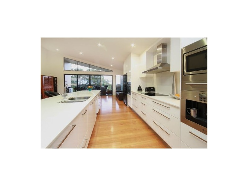 63 Tantula Road West, Alexandra Headland QLD 4572