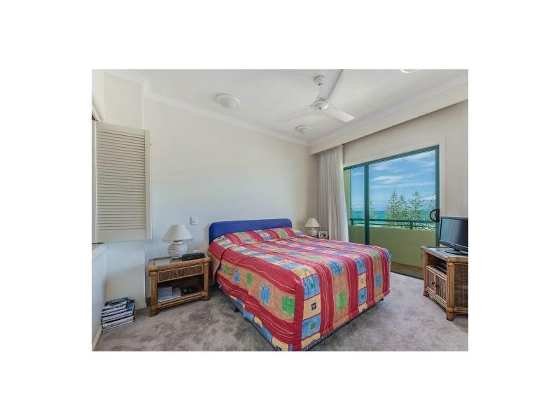 29 Alex Seaside Resort, 146 Alexandra Parade, Alexandra Headland QLD 4572