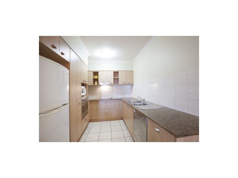 Unit 511 'Newport at Seaforth', 102 Alexandra Parade, Alexandra Headland QLD 4572