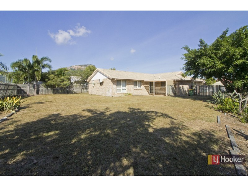 1 Lolworth Court, Annandale QLD 4814