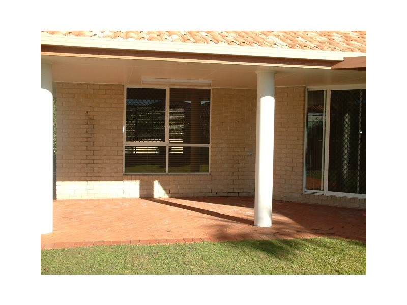 31 Investigator Place, Pelican Waters QLD 4551