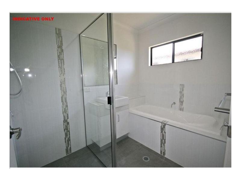 Lot 249 Twin Creek Court, Cannonvale QLD 4802