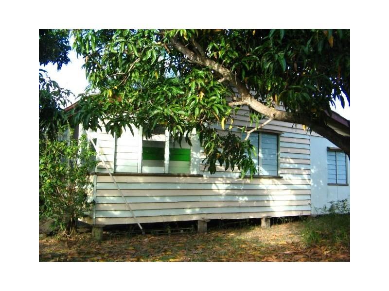 35  CALEN-MOUNT CHARLTON ROAD CALEN 4798, Calen QLD 4798