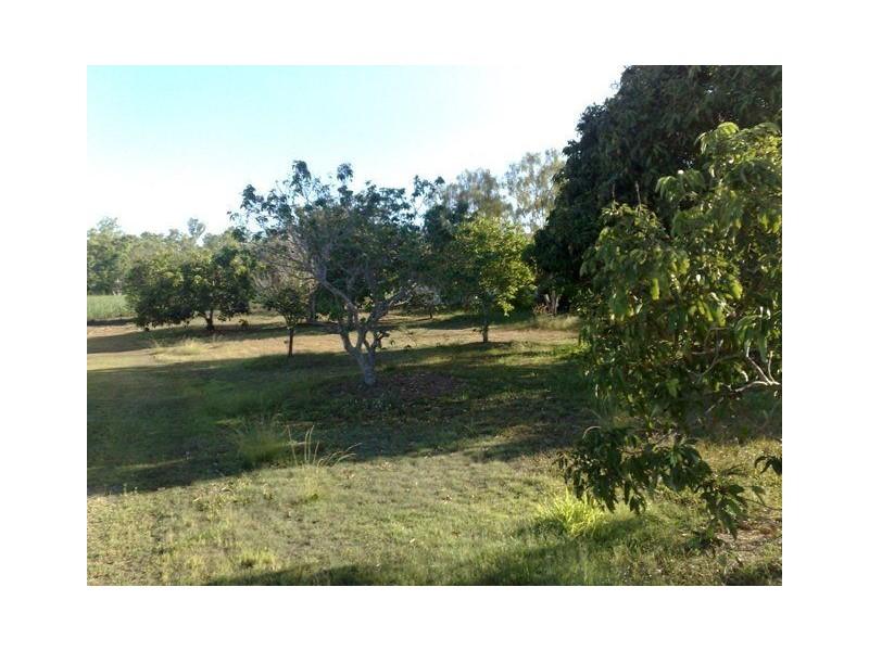 Calen QLD 4798