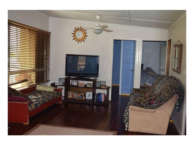 54 KILCULLENS ROAD, Calen QLD 4798