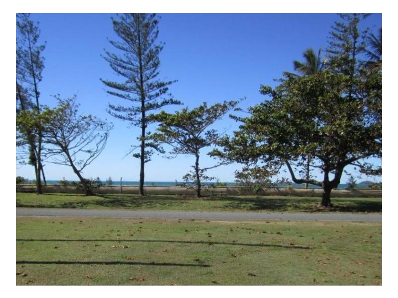 33 Nielsen Pde, Midge Point QLD 4799