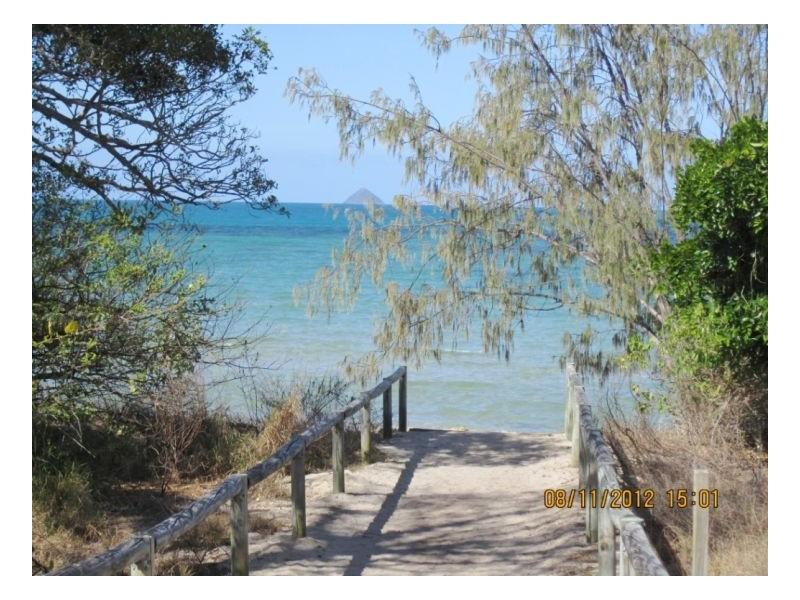 70 Gloucester Avenue, Hideaway Bay QLD 4800