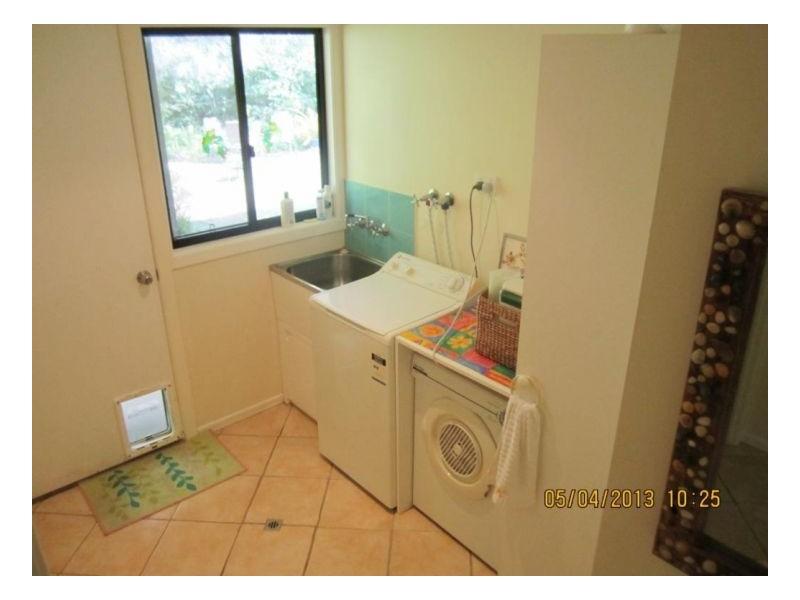 1177 Midge Point Rd, Midge Point QLD 4799
