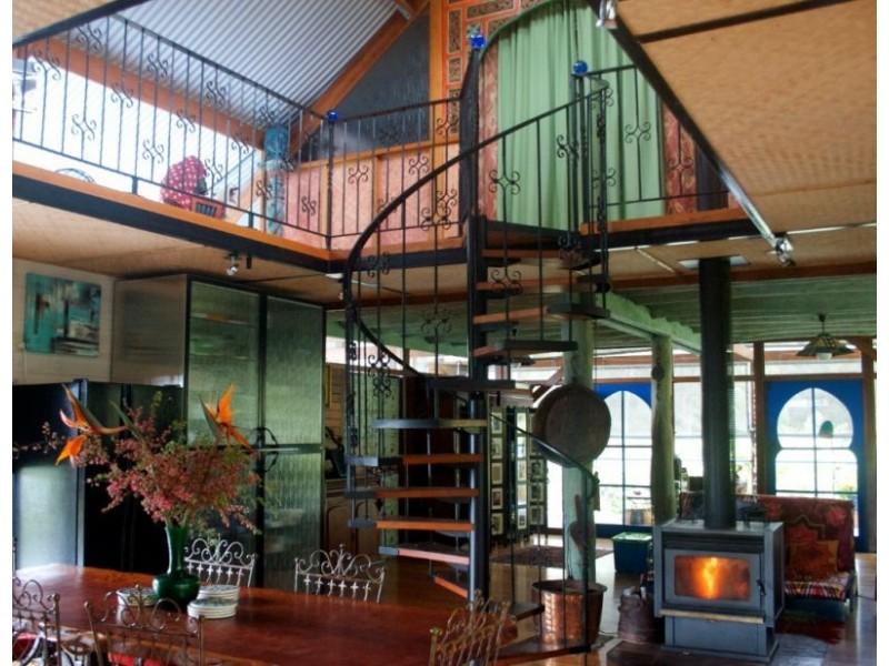 Gleniffer NSW 2454