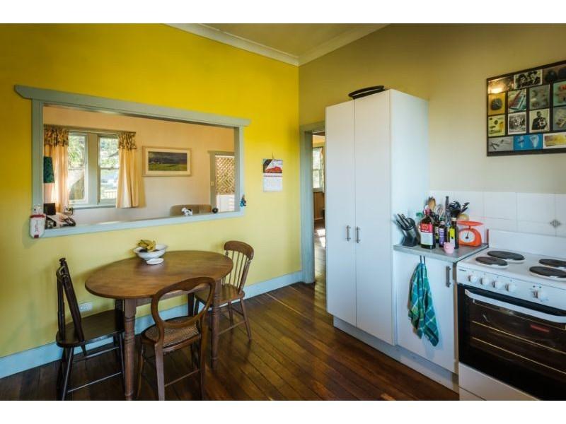 22 Bailey Street, Repton NSW 2454