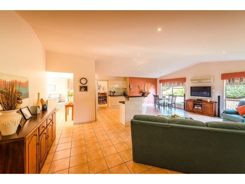 43 Old Coast Road, Repton NSW 2454
