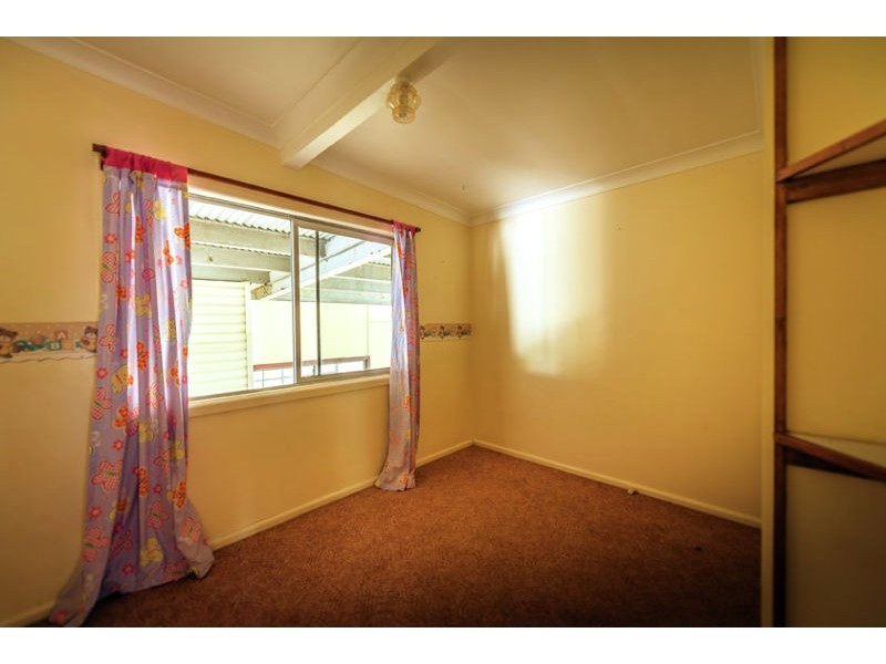 18 Vine Street, Dorrigo NSW 2453