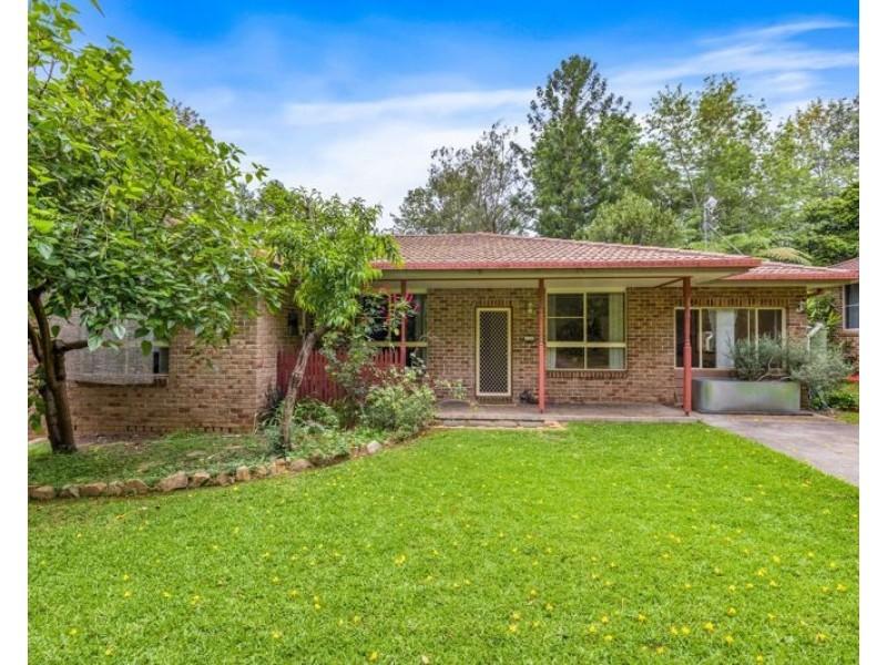 10 Sunset Ridge, Bellingen NSW 2454