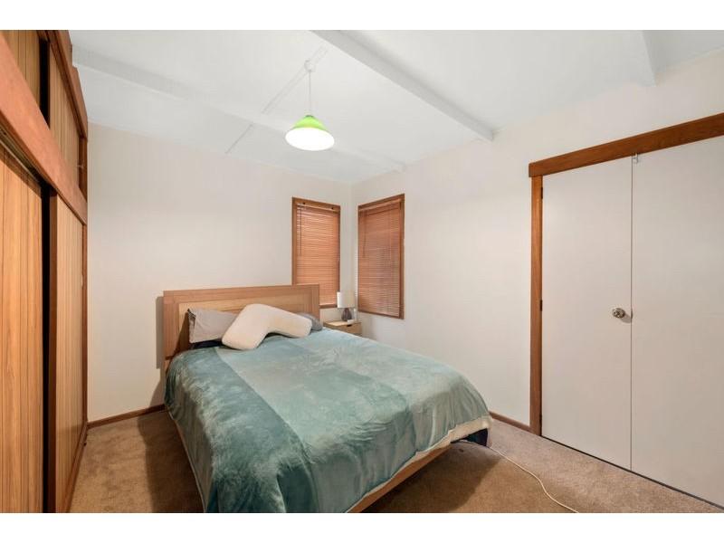 28 Kurrajong Street, Dorrigo NSW 2453