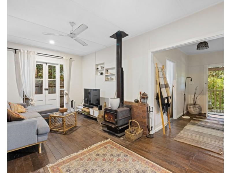 5 Lyon Street, Bellingen NSW 2454