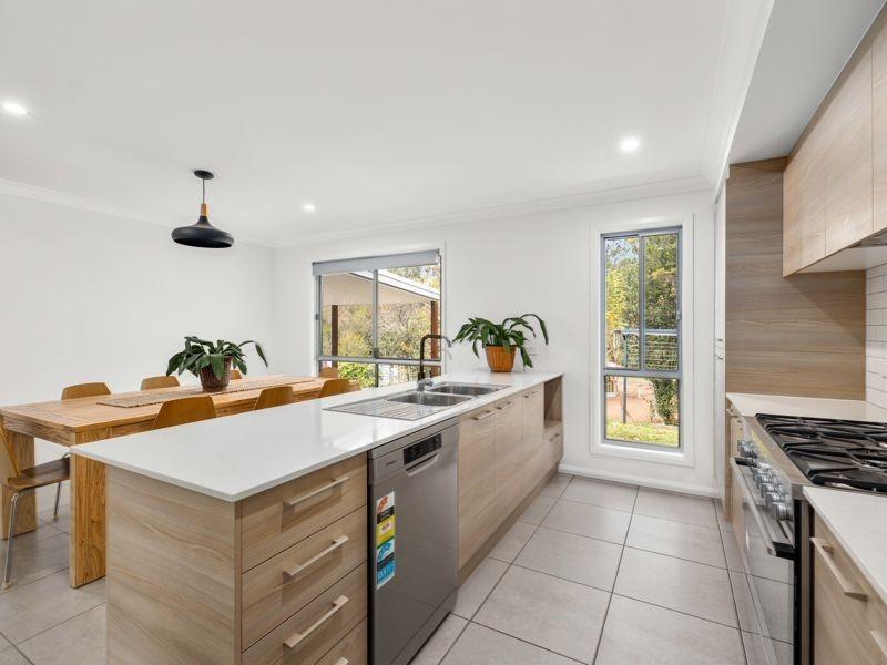3C Tibouchina Close, Bellingen NSW 2454