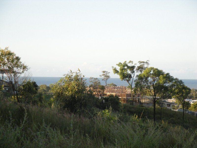 6 Olden Court, Bushland Beach QLD 4818