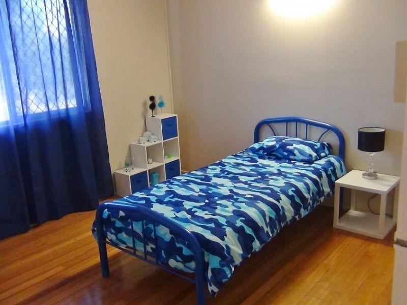 3 Jabiru Avenue, Condon QLD 4815