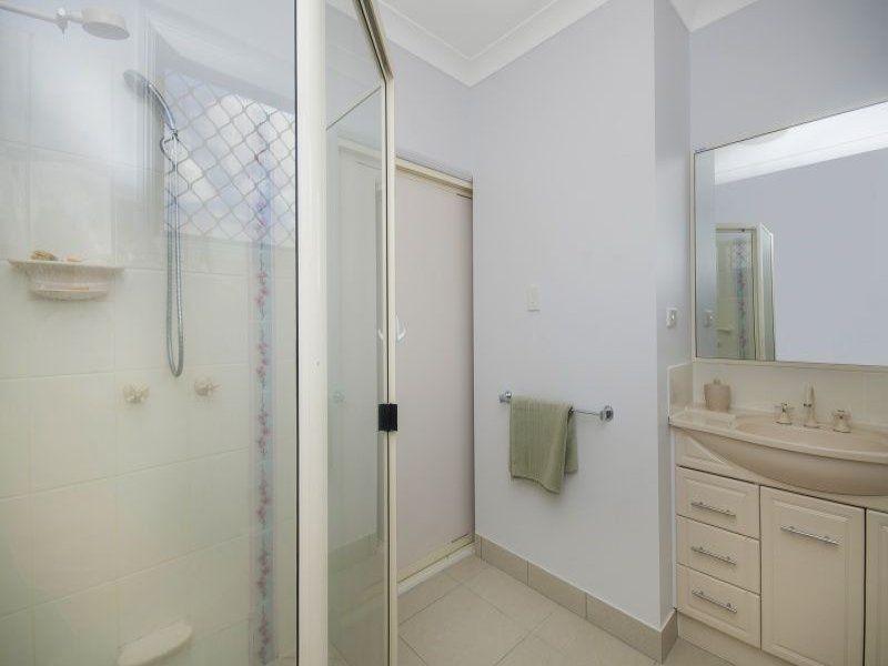 23 Dungurra Place, Bushland Beach QLD 4818