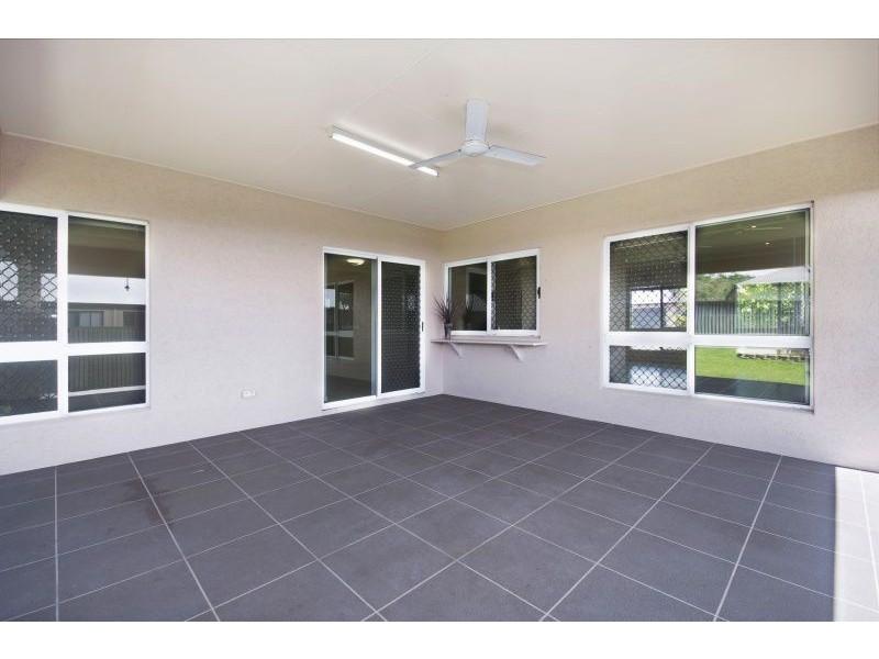 23 Dugong Court, Bushland Beach QLD 4818