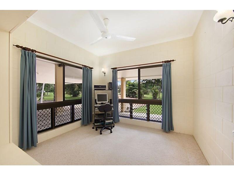 4 Alice Court, Alice River QLD 4817