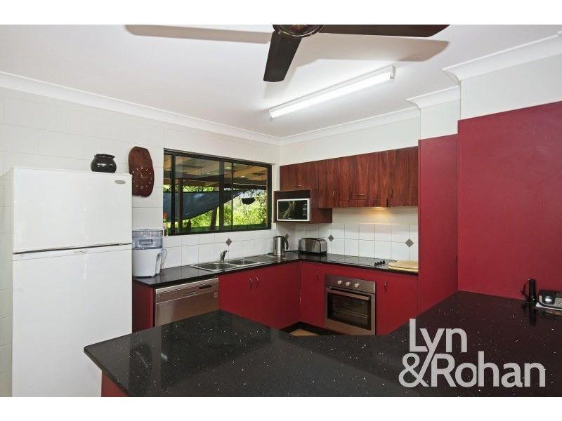 5a Hansen Court, Deeragun QLD 4818